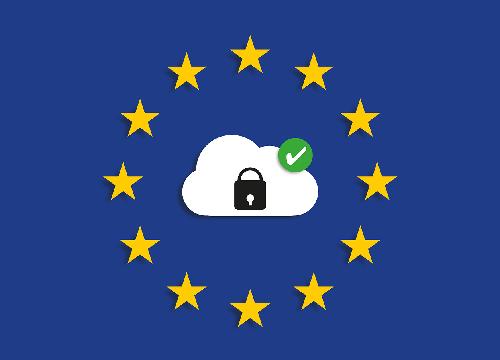 微軟承諾:保障跨境傳輸的用戶資料