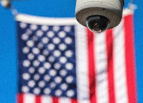 美國消費者隱私保護專法第二槍