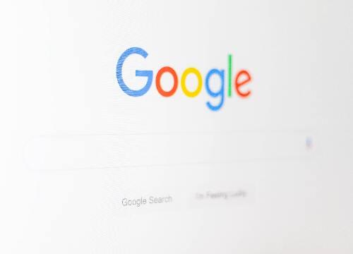Cookie掰掰,但Google的FLoC群組真能更加保護用戶隱私?
