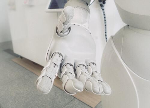 人工智慧近期國際動態—美國FTC針對人工智慧偏見之建議與歐盟人工智慧法律框架草案