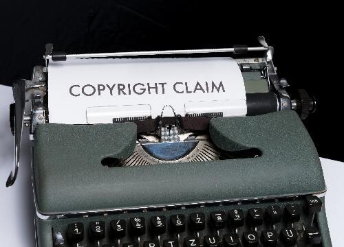 打擊盜版?尊重言論自由?——在光譜間擺盪的網路平台業者