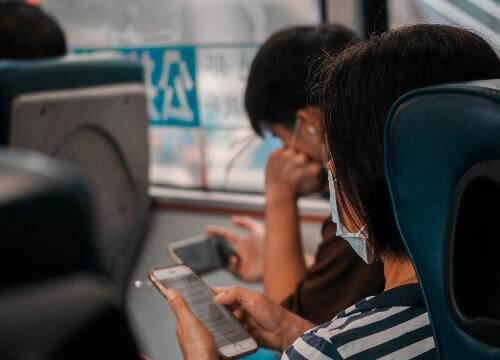從隱私保障角度檢討疫情警示簡訊:「細胞廣播」與「類細胞簡訊」之運用